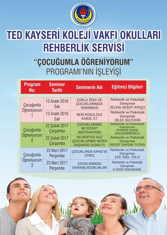 aile-okulu-ted-1-1280x768