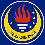 ted-kayseri-logo-150
